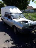 Dezmembrez Dacia Papuc Diesel 1,9