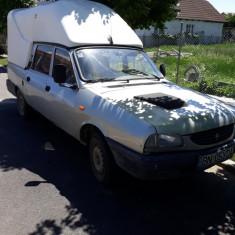 Dezmembrez Dacia Papuc Diesel 1, 9 - Dezmembrari Dacia