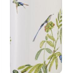 Vaza inalta Villeroy & Boch Amazonia 29cm - Vaza si suport flori