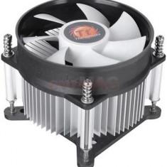 Cooler CPU Thermaltake Gravity i2 - Cooler PC