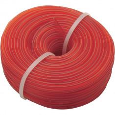 Fir pentru bobina - Gazon natural