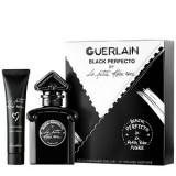 Guerlain Black Perfecto by La Petite Robe Noire Set 30+15 pentru femei