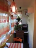 Apartament 2 camere 59 m2 utili,  decomandat , cartier Gheorgheni strada Unirii, Parter
