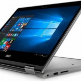 Laptop 2 in 1 Dell Inspiron 5379 Fhdt I5-8250U 8 256 W10P - Laptop Dell