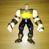 Figurina retro Marvel X-men Juggernaut 1996 toy biz Trudi Baby
