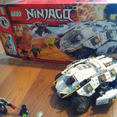 """LEGO NINJAGO 70588 """""""