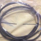 Cabluri frâna de mâna BMW 320 combi