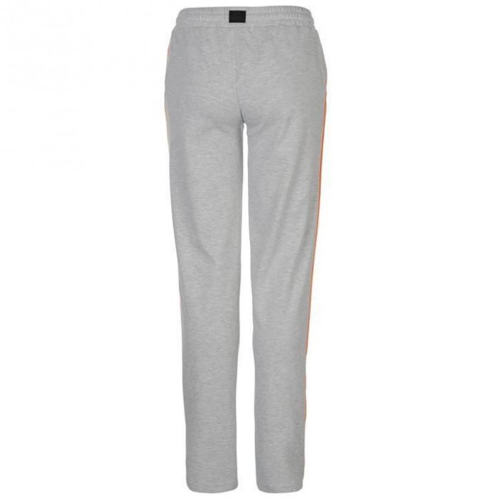 Pantaloni trening dama Lonsdale XXXL