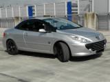 Peugeot 307CC JBL edition - 140CP, 307 CC, Benzina, Cabrio
