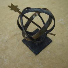 Cadran solar, ceas