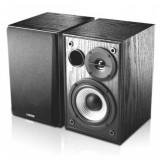 Boxe 2.0 EDIFIER RMS: 24W (12W x 2), volum, bass (R980T), 0-40W