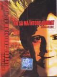 Caseta audio: Vama Veche - Am sa ma intorc barbat ( 2002 - originala )