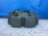 HK - Geanta accesorii pescuit 40 litri