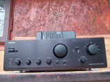 Amplificator Onkyo A-9511, 81-120W