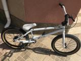 Bicicleta bmx Eastern Traildigger, 20, 1, 12.5