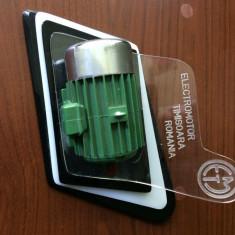 macheta fabrica ETM electromotor timisoara banat romania de colectie decor hobby