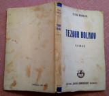Tezaur  Bolnav - Petru Manoliu, Alta editura