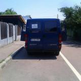 Duba Peugeot
