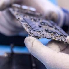 Service APPLE Reparatii MacBook, Curatare Apple iMAC, Efi Macbook AIR