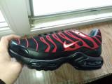 Adidasi Nike TN marimea 40, Negru