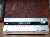 Onkyo TX-SR606 Receiver, 81-120W