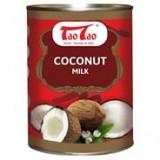 Lapte de cocos 400ml Tao Tao