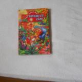 CONTESA DE SEGUR - POVESTI CU ZANE, Ed. Regis, 1997, Alta editura