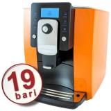 Expresor automat de cafea AM6244OR, Oursson