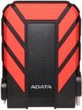 HDD Extern A-DATA HD710 Pro, 2.5inch, 1TB, USB 3.0, IP68 (Rosu), A-data
