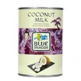 Lapte de cocos 400ml Blue Dragon