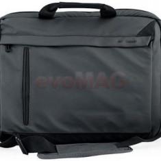 Geanta Laptop Modecom Aberdeen 15.6inch (Gri)