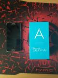 Samsung Galaxy A3 Dual SIM 16Gb, Neblocat, 1.5 GB