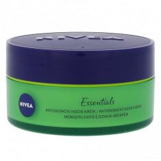 Night Skin Cream Nivea Essentials Dama 50ML - Crema de zi