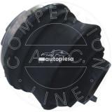 Suport motor MERCEDES E-CLASS (W211) (2002 - 2009) AIC 50877
