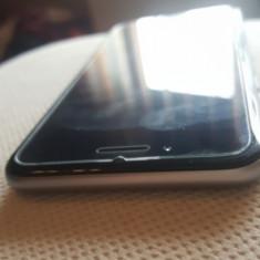 Iphone 6, Gri, 16GB, Neblocat