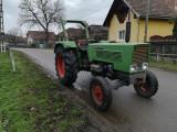 Fendt Farmer 102 s