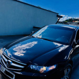 Honda accord 2006 All Serviced With New Tires