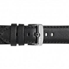 Curea Morellato cod A01X5123C03019 (pentru ceas) - 95 lei (latime: 22mm)