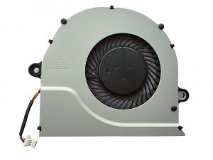 Cooler compatibil cu Acer Aspire E5-573T