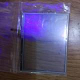 Touch consola Nintendo 3ds / 3ds xl - nou