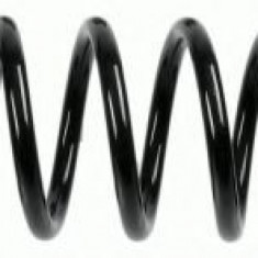 Arc spiral MITSUBISHI CARISMA (DA) (1995 - 2006) SACHS 996 834 - Arcuri auto