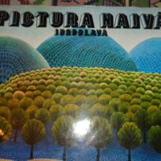 Pictura naiva iugoslava an 1977/92pag/ilustratii