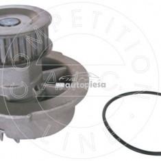 Pompa centrala, frana SEAT LEON (1M1) (1999 - 2006) AIC 51421 - Pompa servofrana auto