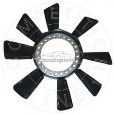 Paleta ventilator, racire motor SKODA SUPERB I (3U4) (2001 - 2008) AIC 51336