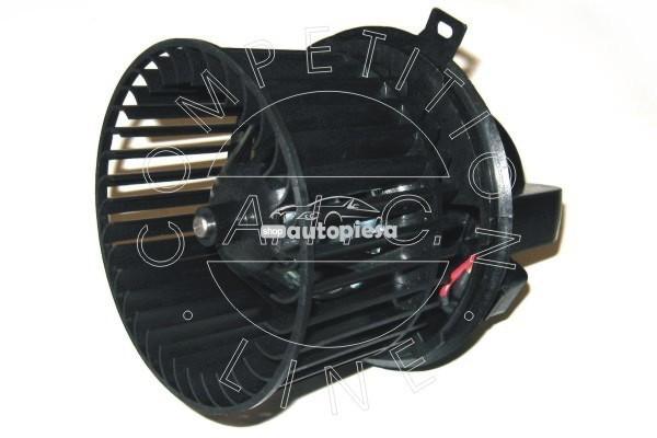 Ventilator, habitaclu FORD TRANSIT bus (E) (1994 - 2000) AIC 51832