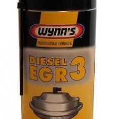 Diesel Egr 3- Spray Curatare Egr Si Sistem Admisie Aer. 27080