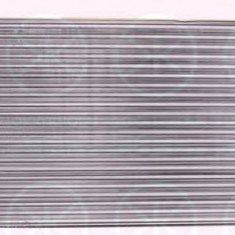 Radiator, racire motor NISSAN INTERSTAR platou / sasiu (2003 - 2016) KLOKKERHOLM 6088302322