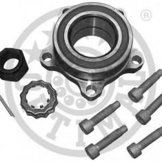 Kit Rulment Roata 23032 - Kit rulmenti roata fata Moto