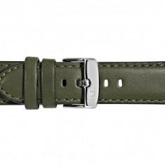 Curea Morellato cod A01X5123C03070 (pentru ceas) - 95 lei (latimi: 18, 20, 22mm)