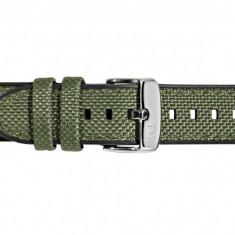 Curea Morellato cod A01X5122C62970 (pentru ceas) - 95 lei (latimi: 20 si 22mm) - Curea ceas material textil
